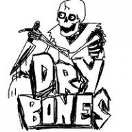 drybones69