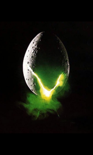 aliendrone