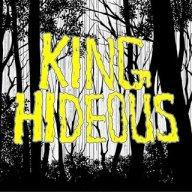 kinghideous